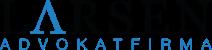 Larsen Advokatfirma